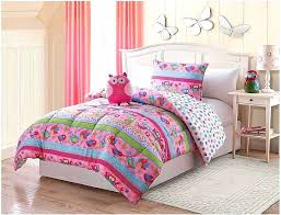 owl bedding set girls owl bedding sets owl bedding set for baby girl owl bedding set