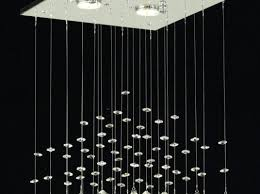modern bedroom chandeliers. Modern Bedroom Chandeliers Full Size Of Square Based Chandelier For With Crystal Rain Master E
