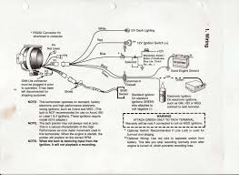 wiring diagram for autometer tach the wiring diagram autometer 6871 ultimate playback tach yellow bullet forums wiring diagram