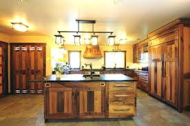 inside lighting. Extraordinary Kitchen Lighting Low Ceiling Dome Light Fixture Small Inside Lights Inspirations 14 N