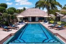 Hotel Royal Residence Royal Residence South Male Atoll O Villa Guru