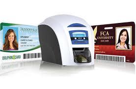 Card Id At 1961904462 Printers piece पीवीसी Velachery Id आईडी Chennai Rs कार्ड Pvc प्रिंटर 49000