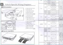 apexi auto timer wiring diagram kanvamath org apexi pen turbo timer wiring diagram awesome apexi turbo timer wiring diagram everything you