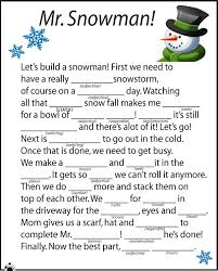 12 (Days of) Christmas Sites for Kids and Teachers – Day 6 | Ed ...