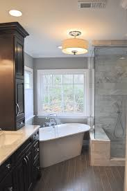 master bath with stand alone tub google search master bathroom within bathroom countertop corner cabinet