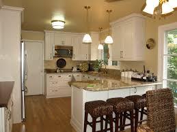 Refaced Kitchen Cabinets Refacing Kitchen Cabinets Kitchen Decor Design Ideas