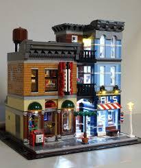 lego office. Next Lego Office