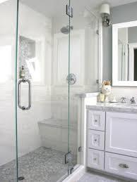 white bathroom decor. Red And White Bathroom Decor N