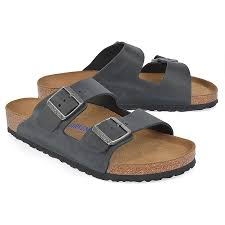 birkenstock arizona m black imelda s shoes and louie s shoes for men portland or