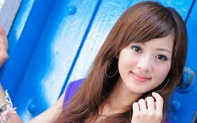 Cute Profile Picture Cute Hide Face ...