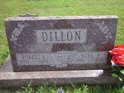 Elva Stephen Dillon (1901-1986) - Find A Grave Memorial