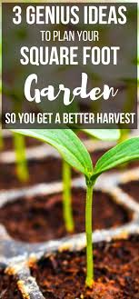 square foot garden spacing want an easy square foot gardening for beginners resource and square foot square foot garden