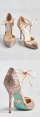 15 amazing gift ideas for her gold glitter heels, rose gold Wedding Shoes Glitter Heel 15 amazing gift ideas for her rose gold glitter heelsrose gold heels weddingrose gold shoes wedding shoes sparkly heel