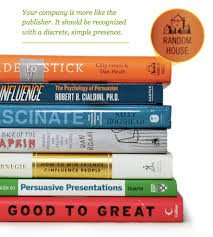 stack of books how many times have you picked up a book just because it had a great cover