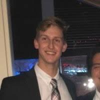 Zachary Finley - Missouri University of Science and Technology ...