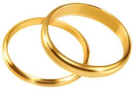 Wedding Ring Clipart Gclipart Com