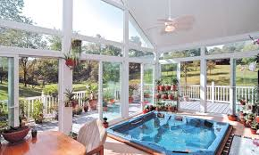 Sun Room Diy Sun Room Design Inspiration 15 Gorgeous Sunrooms Photos For