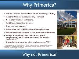 Primerica Representatives Introduction Smart Affordable