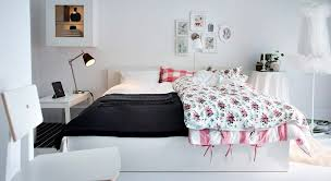 Schlafzimmer Weiß Grau Nanotime Uainfo