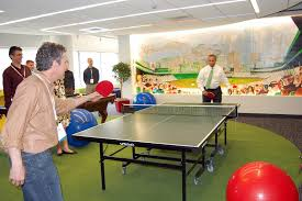 office play. interesting play filesteve vinter and deval patrick play ping pongjpg inside office play a