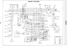 bmw e46 stereo wiring diagram detailed schematics diagram bmw e46 gold 2002 bmw radio wiring diagram