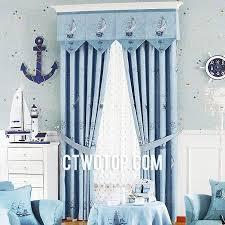 Blackout Shades Baby Room Best Design