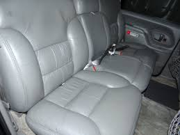 1998 chevy silverado seat covers 1998 used chevrolet tahoe 1500 4dr 4wd at windy city motorsports