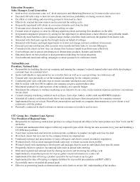 personal banker resume good objective for personal banker resume personal banker  resume objective