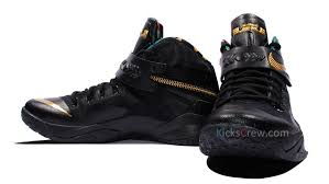 lebron 8 soldier. lebron james shoes soldier 8 black and gold k