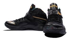 lebron 8 soldier. lebron james shoes soldier 8 black and gold k