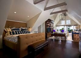 nice modern bedroom lighting. How To Design Perfect Bedroom Ideas For Men: Nice Modern Farmhouse  With Nice Modern Bedroom Lighting