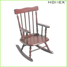 modern outdoor rocking chair modern outdoor rocking chair chairs stopper whole suppliers corking children rocker indoor modern outdoor rocking chair