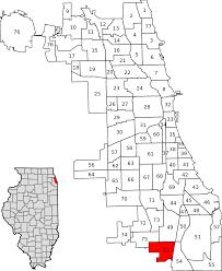 West Pullman Chicago Wikipedia
