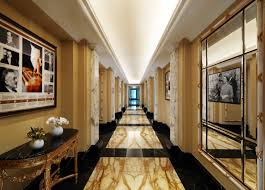 Imperial Interior Design Imperial Vienna Path Of History