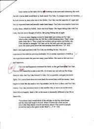 artifact essay of awsomeness michael s spiffy senior page artifact essay of awsomeness