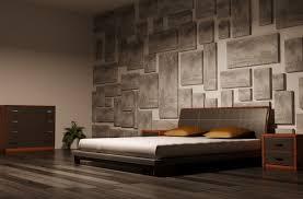 dark hardwood floors bedroom. Contemporary Floors Wooden Flooring Bedroom Amazing On In 35 Master Bedrooms With Dark Wood  Floors Home Stratosphere 18 Hardwood E