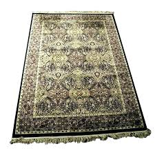 verona area rugs made in belgium area rug area rug machine made area rug matrix silver area rug area rug area rug furniture s vancouver
