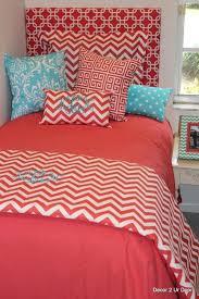 monogram bedding sets c and aqua dorm room bedding sorority and dorm room bedding monogrammed bedding monogram bedding sets