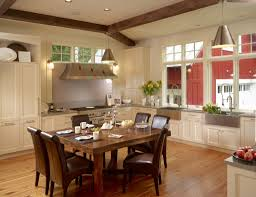 atlanta kitchen designers. Atlanta Kitchen Designers N