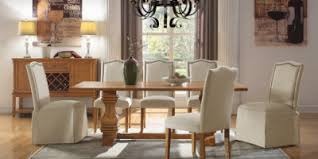 dining set for sale miami. sale! parkins dining set for sale miami o