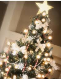 192 Best Christmas U0026 Holiday Décor Images On Pinterest  Christmas At Home Christmas Tree