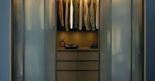 fascinating rv sliding bedroom door rv universal sliding mirrored door latch
