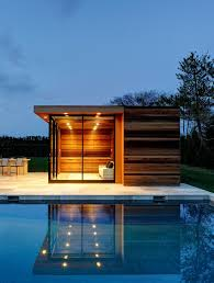 Pool House Cabana Designs  Part 2  YouTubeSmall Pool House Designs
