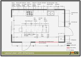 Kitchen:Stunning Restaurant Kitchen Layout Dimensions Design Home Ideas  Inside Equipment 1024x725 Restaurant Kitchen Layout