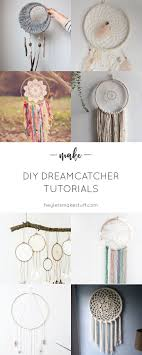 Diy Projects Best 25 Diy Projects To Sell Ideas On Pinterest Door Crafts