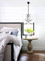 chandelier bedside lamps au over bed bedroom fabulous fairy design appearances showcasing