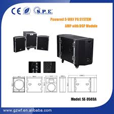 sound system wireless: wireless conference room sound system wireless conference room sound system suppliers and manufacturers at alibabacom