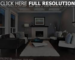 Full Size of Bedroom Painting Ideas Feature Wall Design Singapore Living  Room Wallpaper B q Meaning Accent With Fireplace.