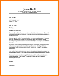 10 Cover Letter Introduction Resume Letter Of Introduction Resume
