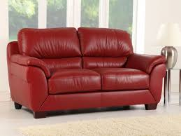 Living Room: Leather Sofa Best Of Elegant Leather Sofas One Decor - Leather  Sofa Brands